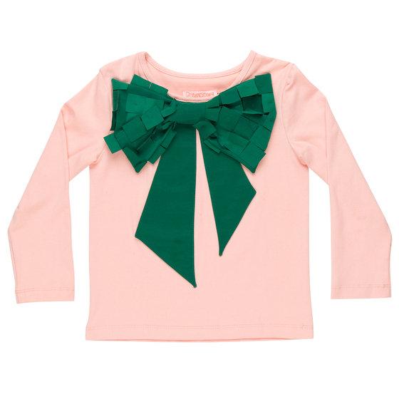 Minnie Tee - Shirt