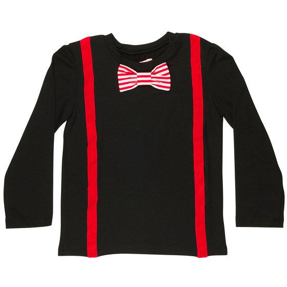 Woody X-Mas Sweatshirt