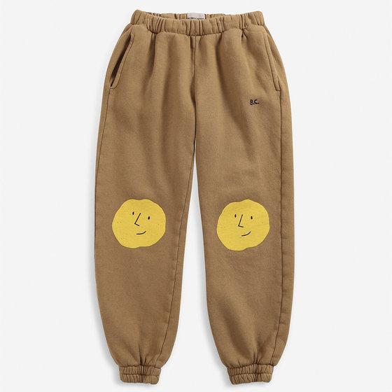 Faces Jogging Pants