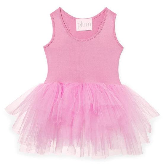 Penelope Tutu Dress