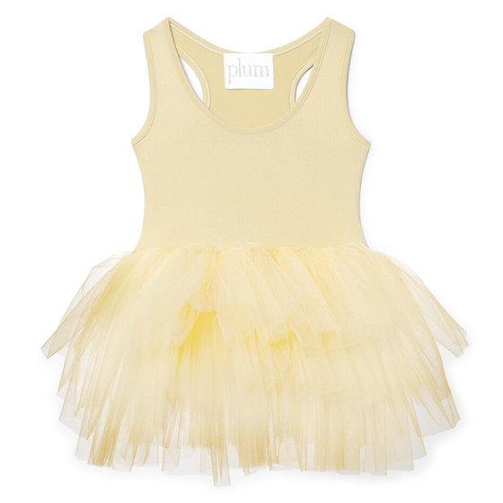 Penny Tutu Dress