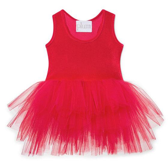 Rosie Tutu Dress