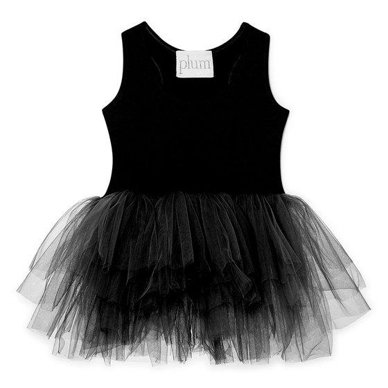 Stella Tutu Dress