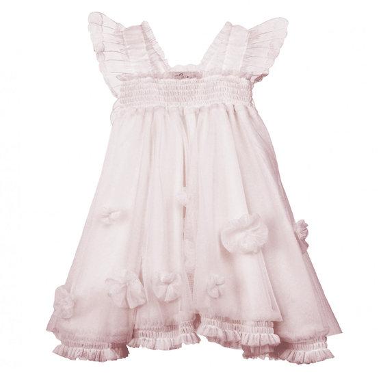 Cloudine Dress