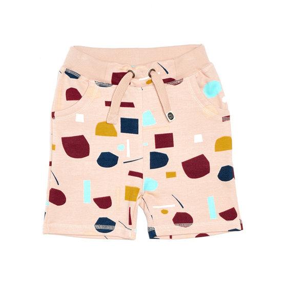 Ilo Shorts