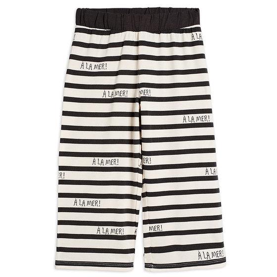 A La Mer Trousers
