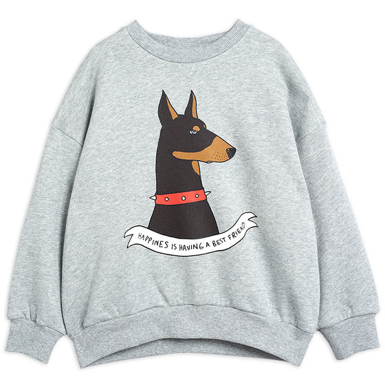 Make Your Own Weatshirt