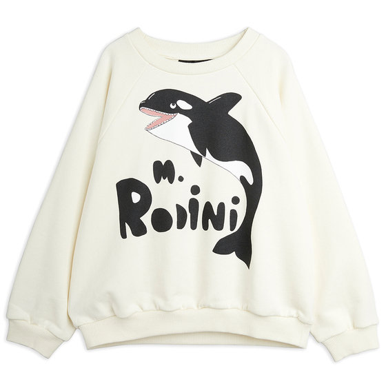 Orca SP Sweatshirt