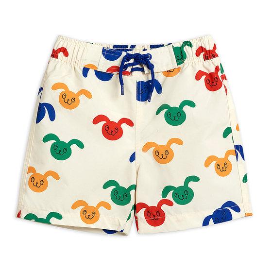 Rabbit Swim Shorts