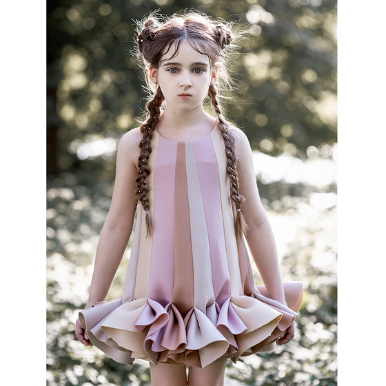 Be Fabulous Dress