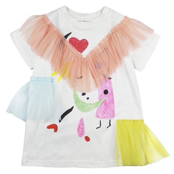 Lotti Dress