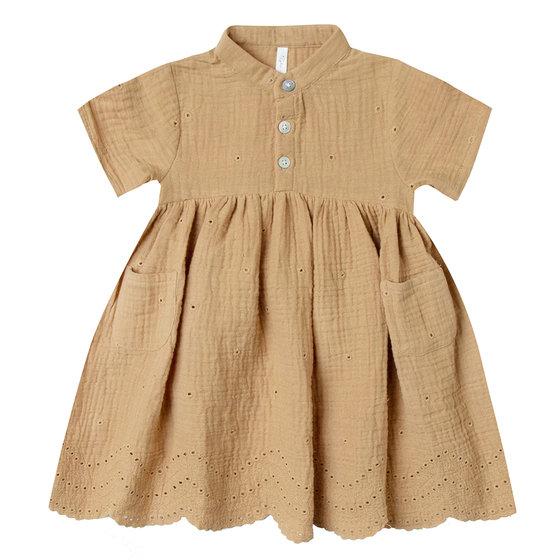 Honey Esmee Dress