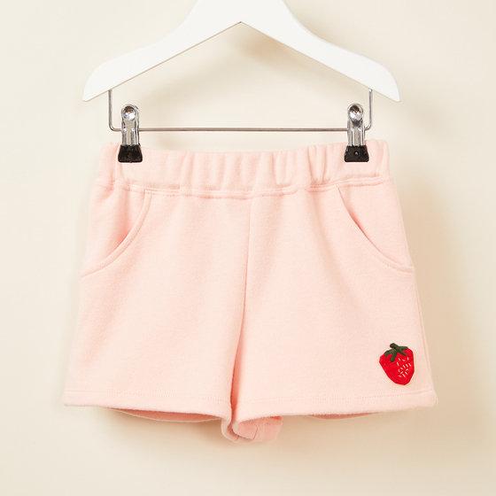 Floyen Shorts