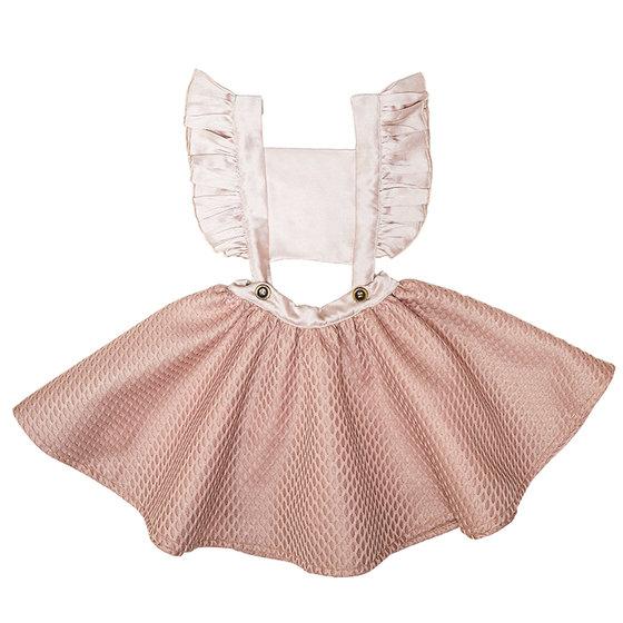 The Emily Dress
