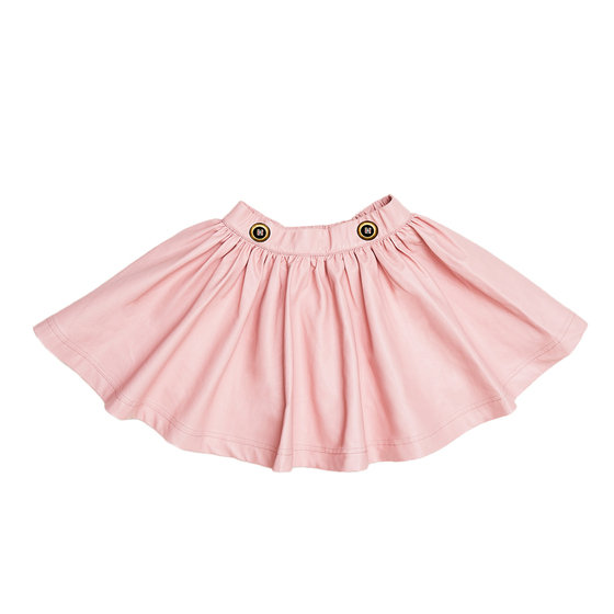 The Emi Skirt
