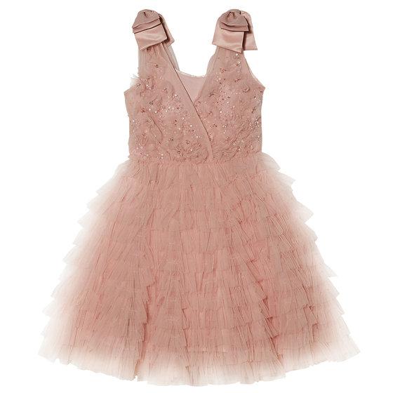 Euphoria Tutu Dress