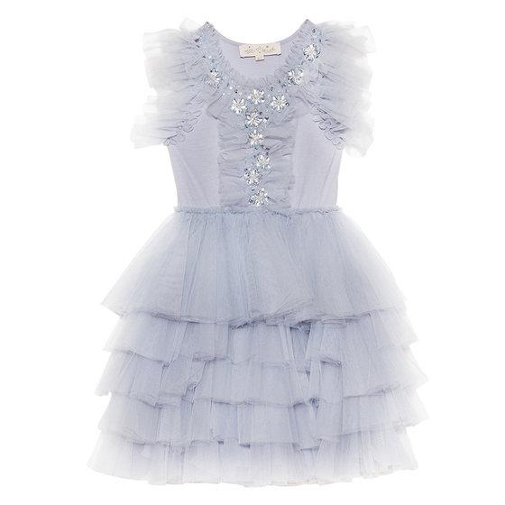 Marais Tutu Dress