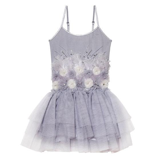 Showgirl Tutu Dress