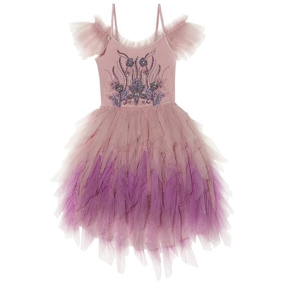 Skyler Tutu Dress