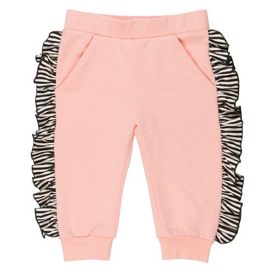 "Baby ""Aya"" Pants"