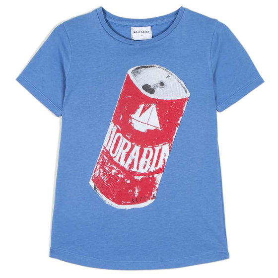 Sebastiao Soda T-shirt