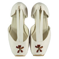 Tulipa Ballet Shoes
