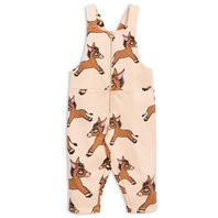 Donkey AOP Dungarees