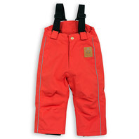 K2 Waterproof Winter Trousers