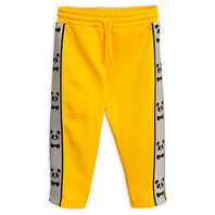 Yellow Panda WCT Pants