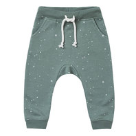New Season: Cosmos Sweatpants