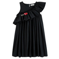 Girls Delvina Dress
