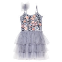 New Season: Life's a Circus Tutu Dress