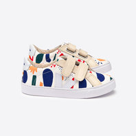 Esplar Canvas Bobo Choses