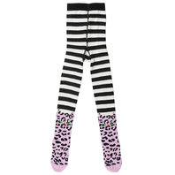 Leo Cat Tights