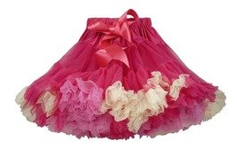 Blooming Lovely Pettiskirt