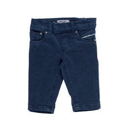 Baby Boy Slim Fit Pants