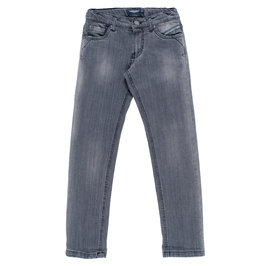 Boys Slim Fit Jean