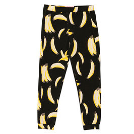 New Season: Banana AOP Pants