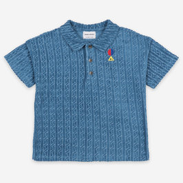 BC Embroidery Polo