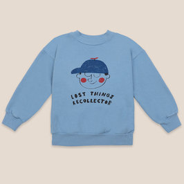 Boy SP Sweatshirt