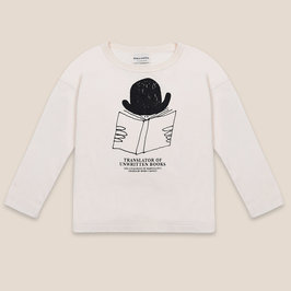 Translator LS T-shirt