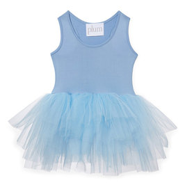 Ophelia Tutu Dress