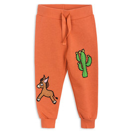 New Season: Donkey Cactus Sweatpants