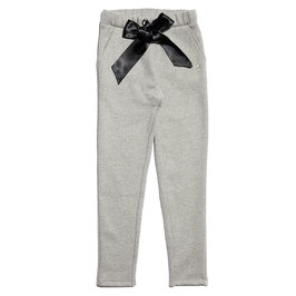 "Sporty Sweatpants ""Barlenis"""