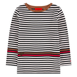 Stripe Tee-shirt