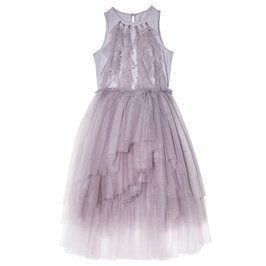 Pre-Order: Fly Away Tutu Dress