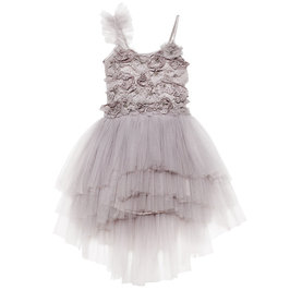 New Season: Celestial Tutu Dress