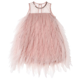 Pre-Order: Sugar Bomb Tutu Dress