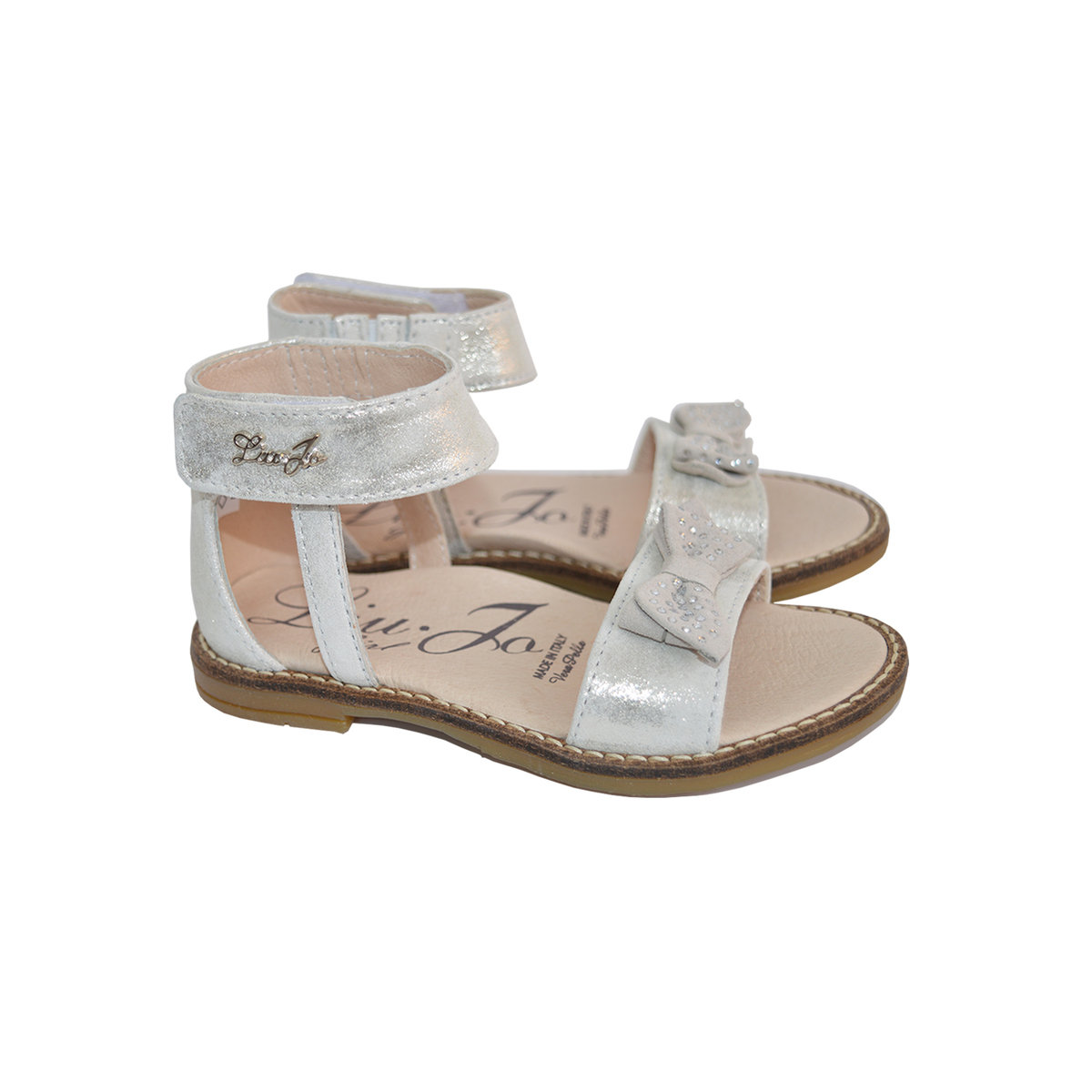 Baby Girls / Toddlers Sandals with