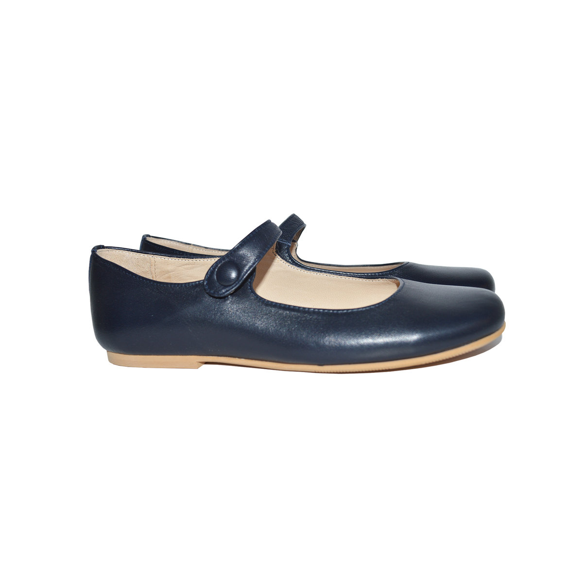 Girls Shoes Sale Manuela
